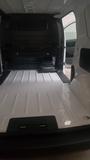 Transportista - Mensajeria - Mudanzas - foto