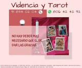 TAROT PARA TU EXITO EN EL TRABAJO. - foto