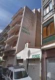 HOTEL PARA REFORMAR DE 30 HABITACIONES - foto