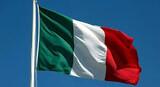 CLASES DE ITALIANO PARA GRANDES Y PEQUES - foto