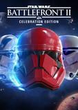 Star Wars Battlefront II (20 horas) - foto