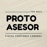 Asesor Fiscal Contable Laboral Alcobenda - foto