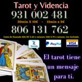 Tarot gay 30 min x 10 eu 931002481 - foto