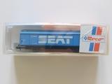 Vagón escala N Roco Renfe Seat 25362 - foto