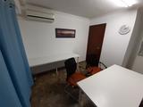 MUEBLES DE OFICINA DESPACHO - foto