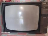TELEVISIóN PARA DECORACIóN
