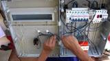 urgente electricista y frigorista 24hora - foto