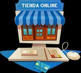 diseñamos  tu tienda online de moda - foto