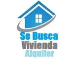 BUSCO PISO O CASA - foto