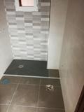 Reformas de baños y casas - foto