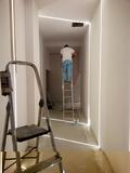 Profesionales decoracion HOTELES - foto