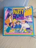 Party Junior - foto