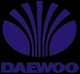 daewoo servicio técnico - foto