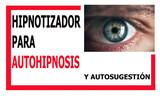 HIPNOTIZADOR ¡¡¡GRATIS!!! PARA SUGESTIÓN - foto