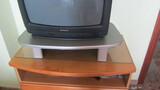 SOPORTE SUPLEMENTO PARA TELEVISIONES