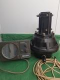 rotor yaesu g2700 - foto