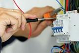 Electricista servicio 24 horas - foto