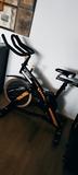 Bicicleta spinnig BH PTC - foto
