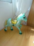 Pony de juguete - foto
