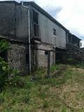 varias casas   cerca de carballiño - foto
