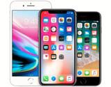 Reparacion Express Iphone - foto