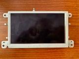Pantalla de Audi MMI 3G 3G+ - foto