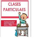 CLASES PARTICULARES ONLINE PARA PRIMARIA - foto