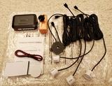 Kit sensores de aparcamiento nuevo - foto
