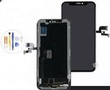 Pantalla LCD IPhone X nueva - foto