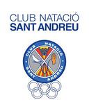 ACCIÓN CLUB NATACIÓ SANT ANDREU - foto