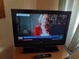 """TELEVISOR 32"""" LG HD READY"""