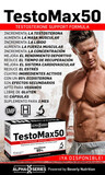 TESTO MAX50 - foto