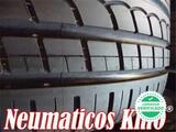 Neumaticos 1756514 km0 al 90% vida util - foto