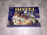 Hotel de MB años 90 - foto