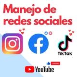 Redes sociales - foto