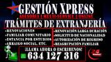 GESTION DE EXPEDIENTES ONLINE - foto