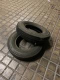 neumáticos 4.50-10 - foto
