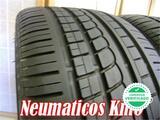 Neumaticos 185/65r15 seminuevos pirelli - foto