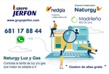 GAS NATURAL,CALDERAS,INSTALACION,OFERTAS - foto