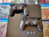 Pack PS4 500gb - foto