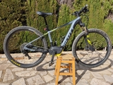 E-BIKE SCOTT E-SCALE 920 S - foto