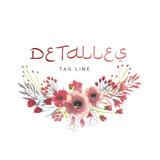 """""""DETALLES"""" - foto"""