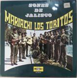 MARIACHI LOS TORITOS SONES DE JALISCO