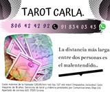TAROT 24 HORAS. - foto