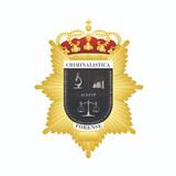 LOS MEJORES PROFESIONALES. GARANTÍA. - foto