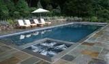 reformas y mantenimiento de piscinas - foto