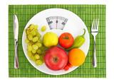 Asesoría nutricional online  - foto