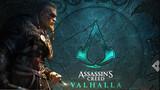 Assassin's creed Valhalla Offline Activa - foto