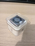 APPLE IPOD SHUFFLE 4TH 2GB REPRODUCTOR M
