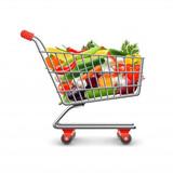 quieres ahorrar en tu compras del hogar? - foto